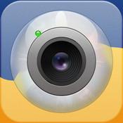Ukrainian Cams 2 record live webcam