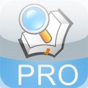 有道词典本地增强版 Youdao Dictionary Professional Edition