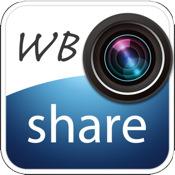 Whiteboard Share