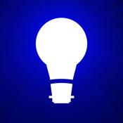 ☼ Flashlight ☼