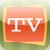 Buddy TV – Your Social Interactive Television Check-in Companion
