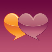 Jazzed Online Dating – #1 Social Dating Site fo...
