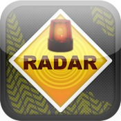 Speed Trap Finder