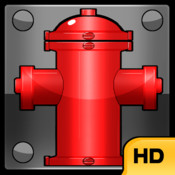 Plumber game HD plumber crack