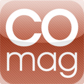 CO mag