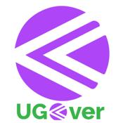 UGover