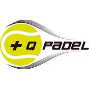 + Q Padel padel