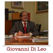 G. Di Leo