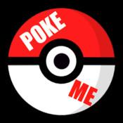 Poke Me?!