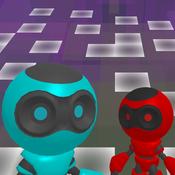 Robotile cross platform