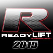 ReadyLift marine first aid kits