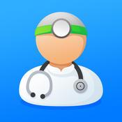 Doctorgram