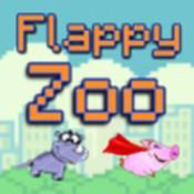 Flappy Zoo!