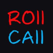 CallTheRoll