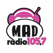 MAD Radio 105.7 jim cramer mad money