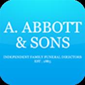 A Abbott & Sons