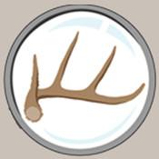 Deer Plot App