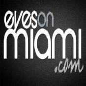 Eyes On Miami