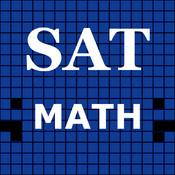 SAT Math Lite