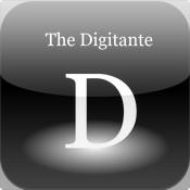 TheDigitante