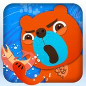 Bearpa vs Wild