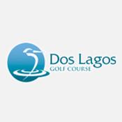 Dos Lagos Golf