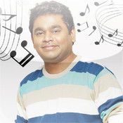 Hits of Rahman