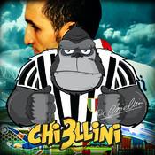 ChielloPinball