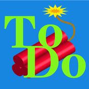 Explosive ToDo