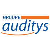 Groupe Auditys
