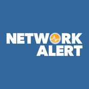 Network Alerts nntp