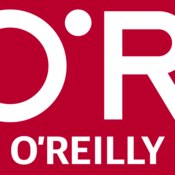 O`Reilly Events