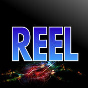 REEL Cinemas UK