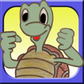 Turtle Evasion