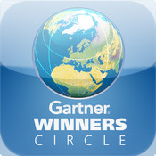 Gartner Winners