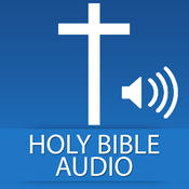 Holy Bible Audio