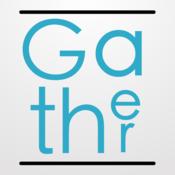 Gather by OneLeaf