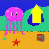 Jumpin` Jellyfish