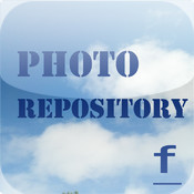 PhotoRepository download facebook photo