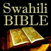 The Swahili Bible