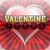 Valentine`s Poems valentine