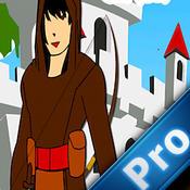 Archer Magical Pro