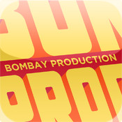 Bombay Production