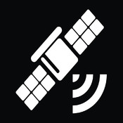 Satellital Patrol