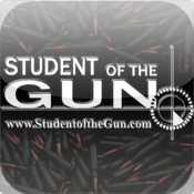 Student of the Gun exclusive