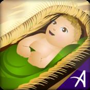Birth of Jesus [Full]