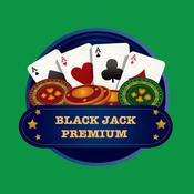 BlackJack Premium 21