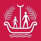 St Chris Parent App