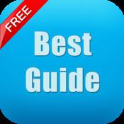 Best Guide For Skype
