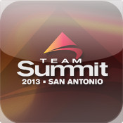 DISH Team Summit App